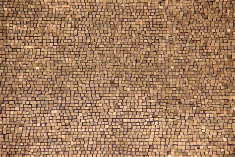 Free photo: Cobblestone, Pattern, Texture   Free Image on