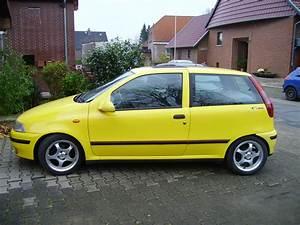 Fiat Punto 176 Sitzbezüge : fiat punto 176 biete fiat ~ Jslefanu.com Haus und Dekorationen