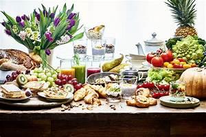 Eine Speise Mit Einem Ländernamen 94 : genuss fr hst ck in n rnberg brunch cookionista ~ Buech-reservation.com Haus und Dekorationen