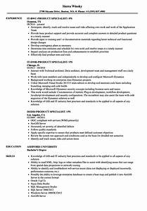 cisco network engineer resume free nursing resume examples With premade resume