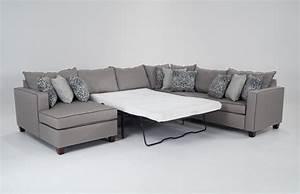 lovely bobs sleeper sofa skyline sofa bobs discount With sectional sleeper sofa bobs
