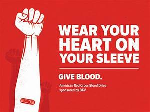 BKV Saves Lives with The American Red Cross Blood Drive ...