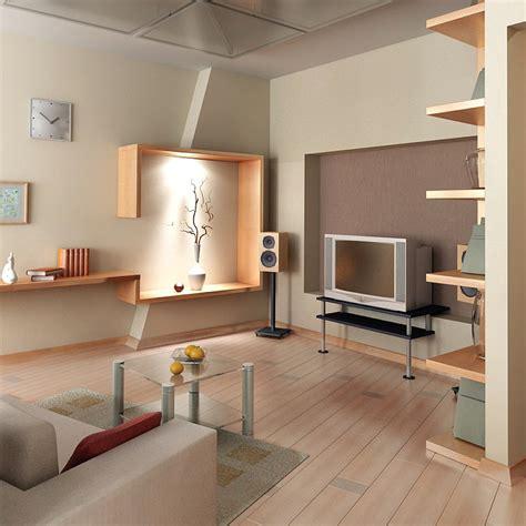 interior design of kitchen in low budget improving a home interior on a budget interior 9626