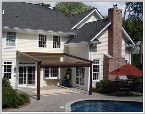 patio awning ideas home design ideas