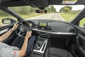 Essai Audi Q5 : essai alfa romeo stelvio vs audi q5 le match en images photo 26 l 39 argus ~ Maxctalentgroup.com Avis de Voitures