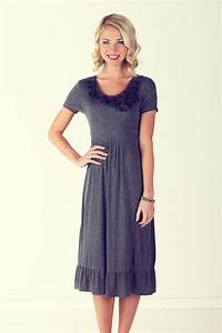 17 Best images about Cute u0026 Trendy Modest Clothing on Pinterest | Pewter grey Sleeve and Retro ...
