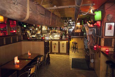 The Top 10 Bars In Grünerløkka, Oslo