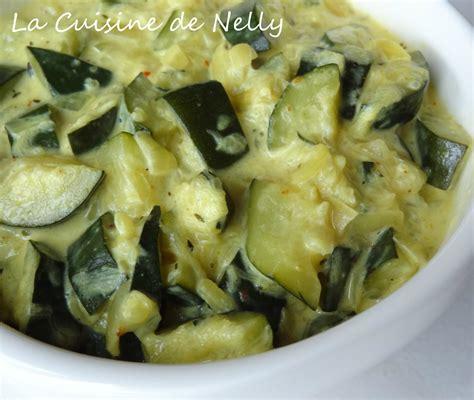 recette de cuisine avec des courgettes recette de persillade de courgettes recettes diététiques