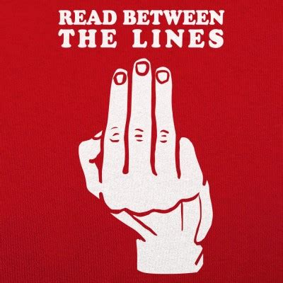 Read Between The Lines Tshirt. Rehab For Women With Children. Online Schools In California K12. Ipad Based Pos Systems Doctoral Online Degree. International Studying Abroad. Chamberlain College Of Nursing In Atlanta Ga. Eye Lift Surgery Houston Product Feed Manager. Communication In The Classroom. 50 Year Term Life Insurance Allergy Or Cold