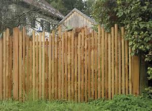 Sichtschutz garten selber bauen gartengestaltung ideen for Garten planen mit natur sichtschutz balkon