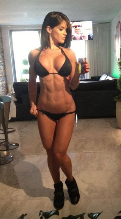 bikini body a collection of fitness quotes workout quotes and workout