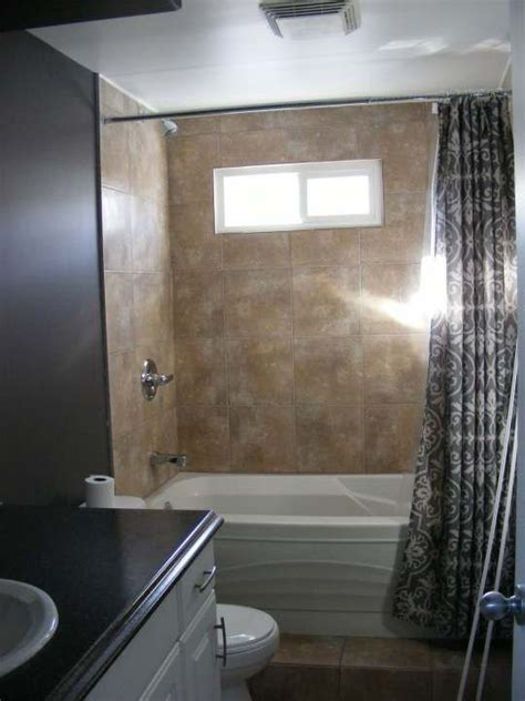 affordable single wide remodeling ideas singlewide