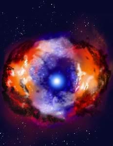 Supernova | Space | Pinterest