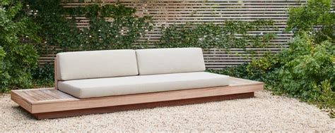 top rated sectional sofas 10 best collection of kingston sectional sofas sofa ideas