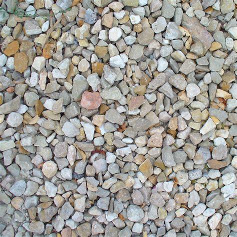 ghiaia texture free photo gravel texture sand rocks free