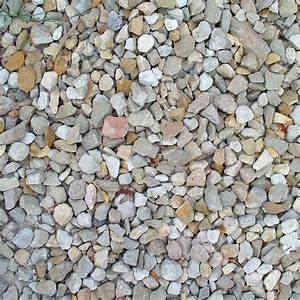 Gravel texture download free textures