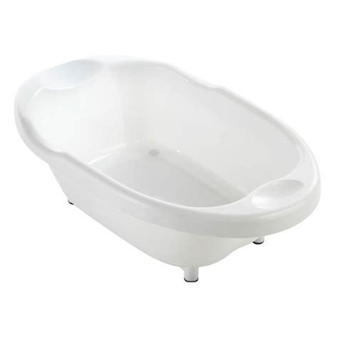 siege bebe pour baignoire baignoire bébé pour aubert