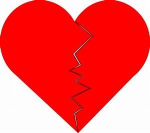 Nur Die Transparent : kostenlose illustration herz rot gebrochenes herz liebe kostenloses bild auf pixabay 1610858 ~ Eleganceandgraceweddings.com Haus und Dekorationen