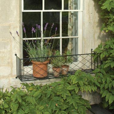 best garage design best 25 metal window boxes ideas on wooden