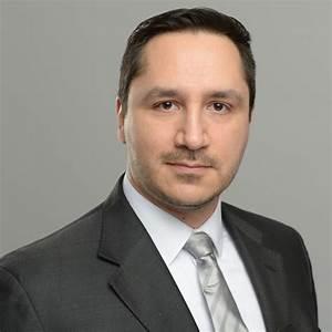Dr. Jens Palacios Neffke - Research Assistant - Technische ...