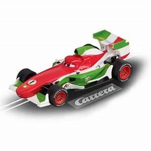 Voiture Pour Circuit Carrera Go : voiture pour circuit carrera go cars francesco bernouli carrera magasin de jouets pour enfants ~ Voncanada.com Idées de Décoration