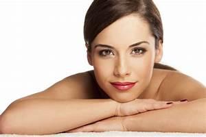 Coupe Cheveux Visage Ovale : coiffure visage ovale quelle coiffure pour un visage ~ Melissatoandfro.com Idées de Décoration