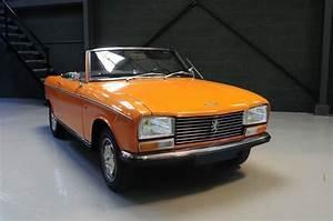 304 Peugeot Cabriolet : traduction voiture cabriolet en anglais ~ Gottalentnigeria.com Avis de Voitures