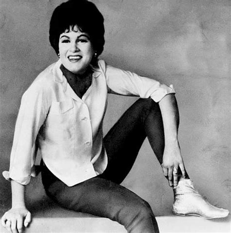 how did patsy cline die patsy cline photos stars killed in plane crashes ny daily news