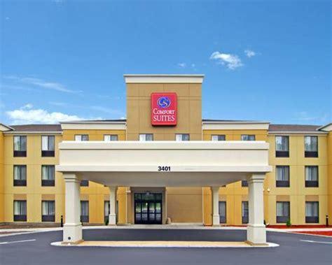 comfort inn binghamton ny comfort suites at binghamton vestal ny aaa