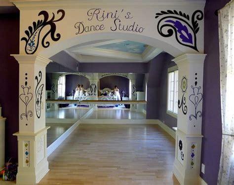 images  dance studio design  pinterest