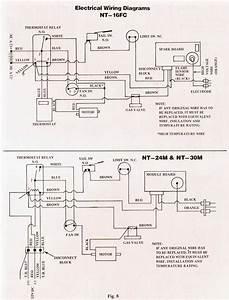 Suburban Propane Rv Heaters Wiring Diagrams Suburban Rv
