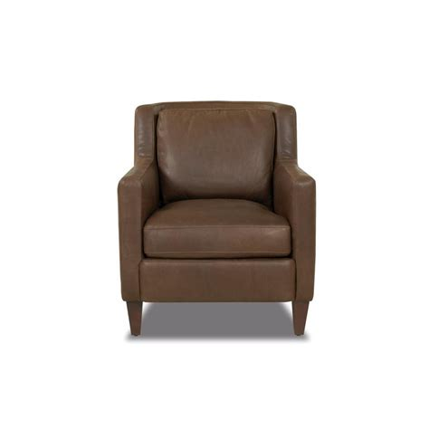 wingback chairs at bargain prices design ideas