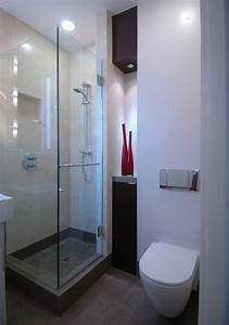 Small Shower Stalls Bathroom Modern With Bathroom Modern