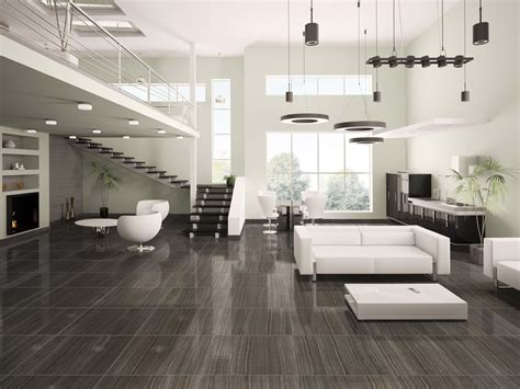 ceramic tiles for kitchen floors porcelain tiles dubai at woodenflooring ae 8117