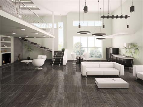 porcelain tiles for kitchen floors porcelain tiles dubai at woodenflooring ae 7549