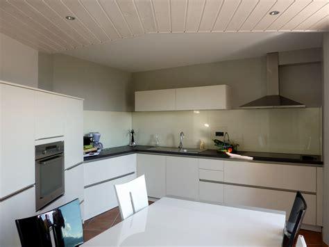 deco cuisine blanche decoration pour cuisine inspirations avec deco cuisine