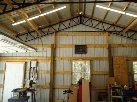 Barn Floor Plans Uk