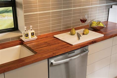 kitchen cabinet accesories mesquite goes modern contemporary kitchen 2344