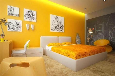 bedroom colour combination asian paints www
