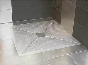 Duschwanne 90x120 Stahl : duschwanne rechteck duschwanne superflach 2 5 cm mit wannentr ger heim bad duschwanne flach ~ Eleganceandgraceweddings.com Haus und Dekorationen