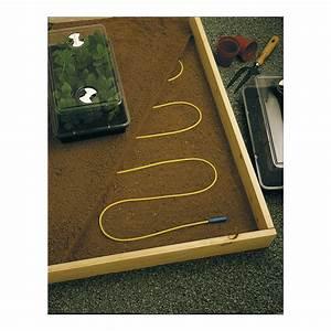 Cable Chauffant Pour Serre : jardin ducatillon belgique cable chauffant pour serres ~ Premium-room.com Idées de Décoration