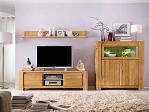 Quelle Möbel Wohnwand : das eiche wohnzimmer wohntipps wohntipps ~ Sanjose-hotels-ca.com Haus und Dekorationen