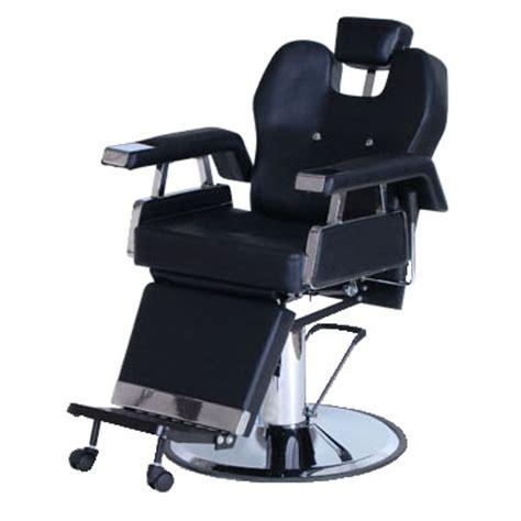 barber chair capa151