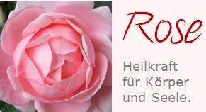 Geschenke Zur Rosenhochzeit : rosenhochzeit romantik pur am 10 hochzeitstag rosenenergie ~ Frokenaadalensverden.com Haus und Dekorationen