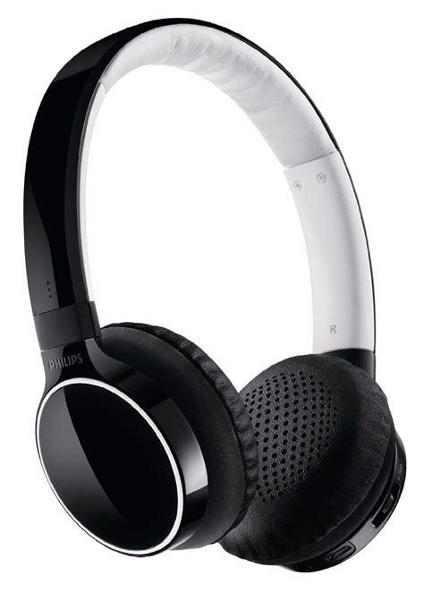 bluetooth kopfhörer vergleich bluetooth kopfh 246 rer in ear und on ear vergleich bluetooth magazin de