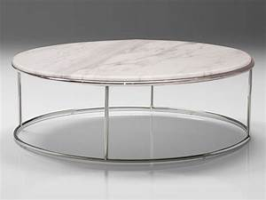 coffee table 10 best round marble coffee table top round With round marble coffee tables for sale