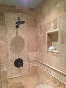Best shower tile designs ideas on bathroom
