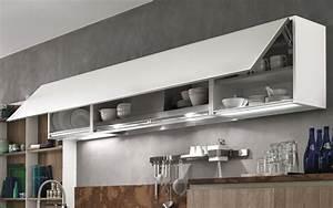 Best Modelli Cucine Moderne Ideas Home Ideas tyger us