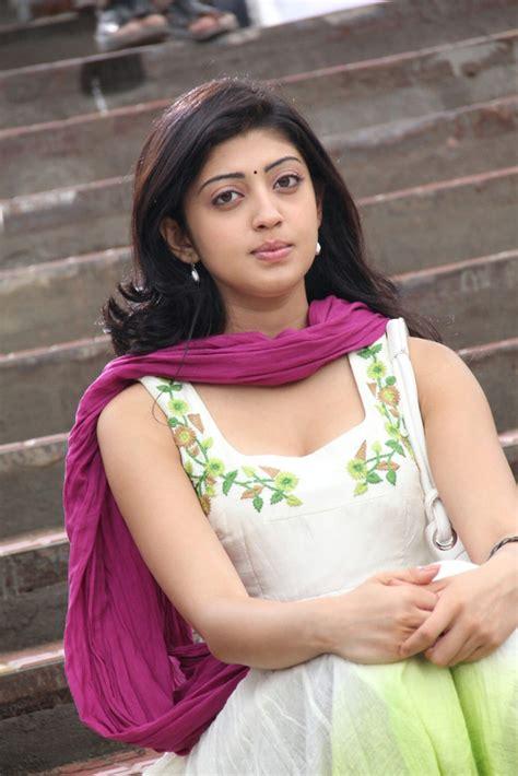 All Indian Actress Wallpapershd South Indian Actress