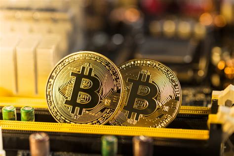 Bitcoin trading volume is an important parameter when you are looking for a bitcoin trading site. How Bitcoin Trading Software Works?   BusinessMole